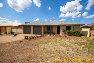 Recently Sold 460 Wheelers Lane, Dubbo, 2830, New South Wales