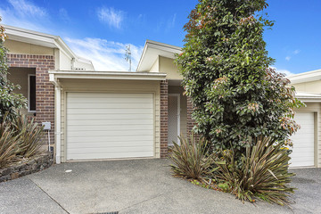 Recently Sold 13/41 Banksia Drive, Kiama, 2533, New South Wales