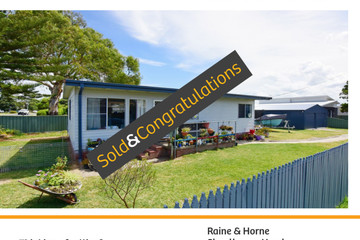 Recently Sold 27 Davenport Road, Shoalhaven Heads, 2535, New South Wales