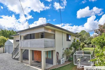 Recently Sold 2 Lyngrove St, Kingston, 4114, Queensland