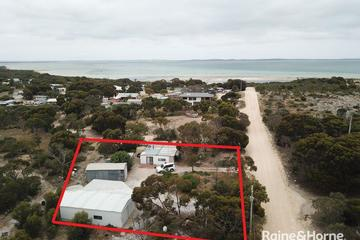 Recently Sold 363-365 Hull Road, Little Douglas, 5607, South Australia