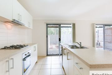 Recently Sold 9/28 Menser Street, Calamvale, 4116, Queensland