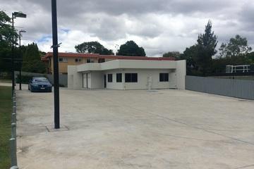 Recently Listed 948 Ipswich Road, Moorooka, 4105, Queensland