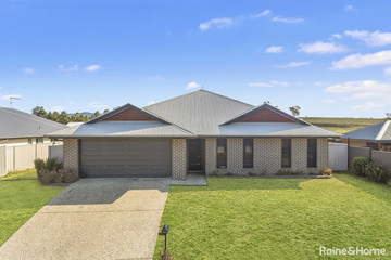 Recently Listed 69 Settlers Rise, Woolmar, 4515, Queensland