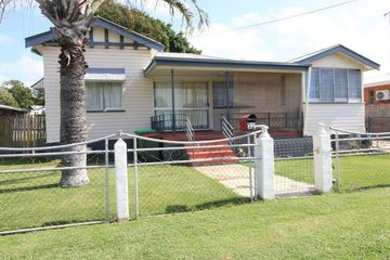 Recently Sold 33 Munro St, Ayr, 4807, Queensland