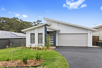 Recently Sold 3 Bunya Place, Ulladulla, 2539, New South Wales