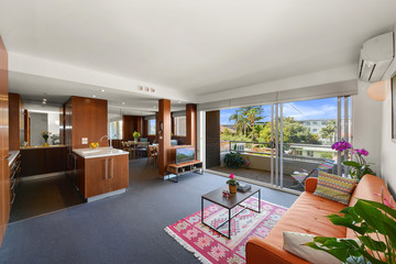 Recently Sold 4/2-6 Clarke Street, Vaucluse, 2030, New South Wales