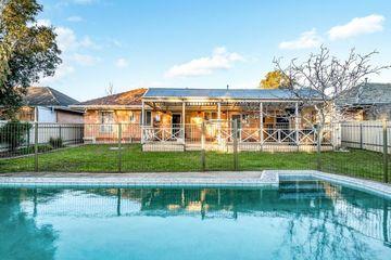 Recently Sold 8 Eden Avenue, Bellevue Heights, 5050, South Australia