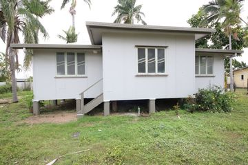 Recently Sold 8 Fourth Street, Home Hill, 4806, Queensland