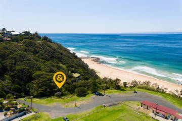 Recently Sold Lot 19-23 Monash Street, Wombarra, 2515, New South Wales