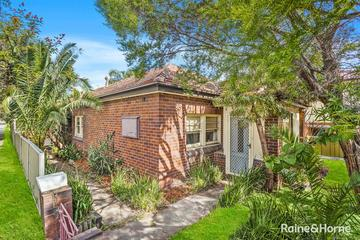 Recently Sold 260 Princes Highway, Kogarah Bay, 2217, New South Wales