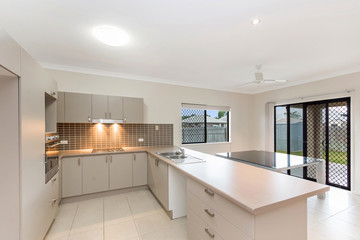 Recently Sold 2 Wenlock Street, Rasmussen, 4815, Queensland