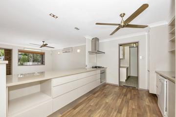 Recently Sold 6 Melaleuca Street, Annandale, 4814, Queensland