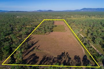 Recently Sold 84 Slayton Road, Jensen, 4818, Queensland