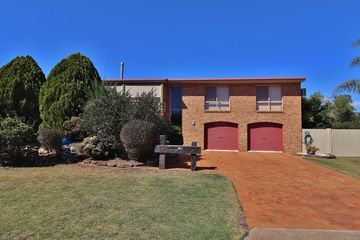 Recently Sold 23 Cowie Drive, Kingaroy, 4610, Queensland