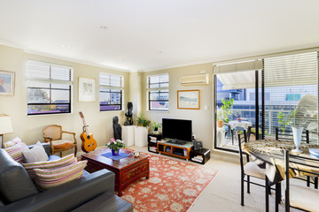Recently Sold 603/9 William Street, North Sydney, 2060, New South Wales