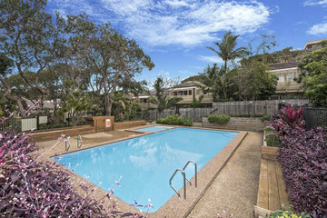 Recently Sold 34/31-39 Diamond Bay Road, Vaucluse, 2030, New South Wales
