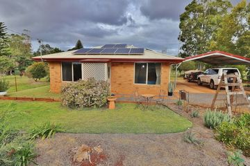 Recently Sold 21 Kate Street, Wooroolin, 4608, Queensland