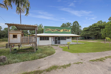 Recently Sold 43728 Bruce Highway, Rollingstone, 4816, Queensland