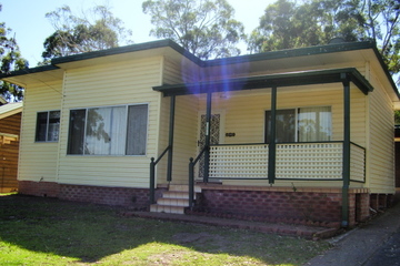 Recently Listed 141 Greville Avenue, Sanctuary Point, 2540, New South Wales