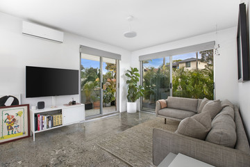 Recently Sold 1/459 Old South Head Road, Rose Bay, 2029, New South Wales