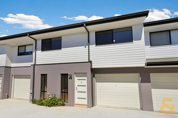 Recently Sold 11/32 Lethbridge Avenue, Werrington, 2747, New South Wales