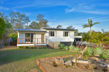 Recently Sold 98 Allunga Drive, Glen Eden, 4680, Queensland
