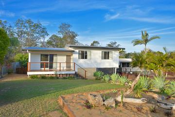 Recently Sold 98 Allunga Drive, Glen Eden, 4680, Queensland