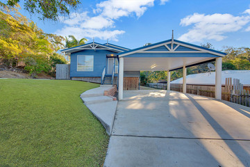 Recently Sold 26 Forest Place, South Gladstone, 4680, Queensland