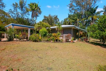 Recently Sold 7 Clay Street, Pomona, 4568, Queensland