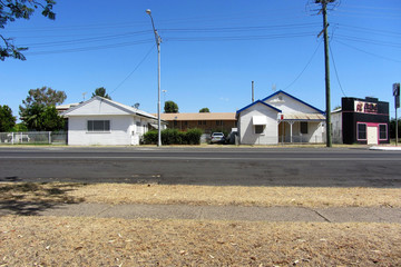Recently Listed 33-44 Alice Street, Moree, 2400, New South Wales