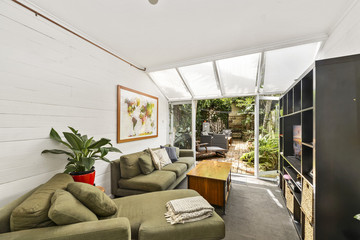 Recently Sold 46 Smith Street, Surry Hills, 2010, New South Wales