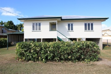 Recently Sold 17 Eleventh Street, Home Hill, 4806, Queensland