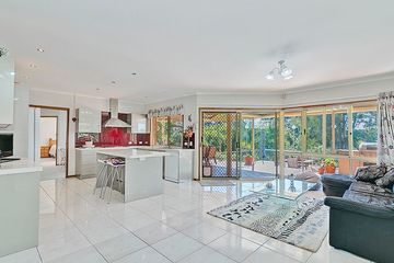 Recently Sold 33 Copper Drive, Bethania, 4205, Queensland