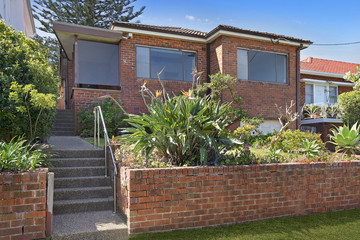 Recently Sold 8 Macdonald Street, Vaucluse, 2030, New South Wales