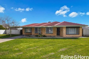 Recently Sold 2 Granville Street, Semaphore Park, 5019, South Australia