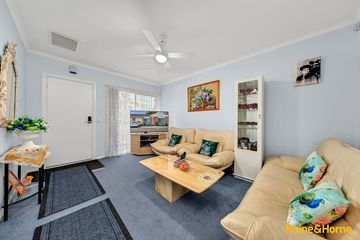 Recently Listed 9/96 Botanical Grove, Doveton, 3177, Victoria