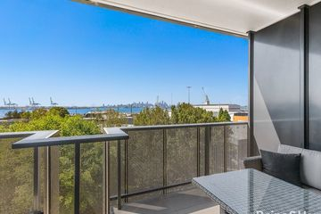 Recently Sold 502/47 Nelson Place, Williamstown, 3016, Victoria
