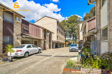 Recently Sold 9/84-86 Hughes Street, Cabramatta, 2166, New South Wales