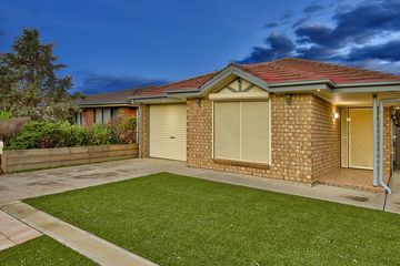 Recently Sold 15 Crown Crescent, Paralowie, 5108, South Australia