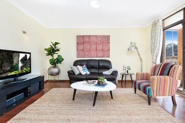 Recently Sold 3/77 Chandos St, Ashfield, 2131, New South Wales
