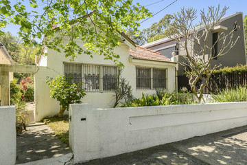 Recently Sold 72 Epping Road, Double Bay, 2028, New South Wales