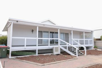 Recently Sold 191 The Esplanade, Thompson Beach, 5501, South Australia