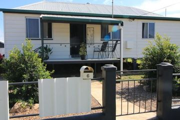 Recently Sold 6 Third St, Home Hill, 4806, Queensland