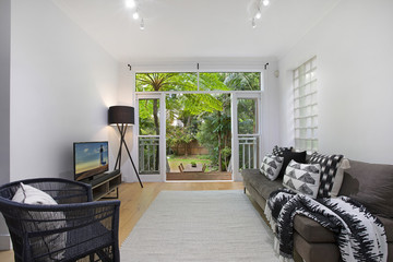 Recently Sold 4/44 Beach Road, Bondi Beach, 2026, New South Wales