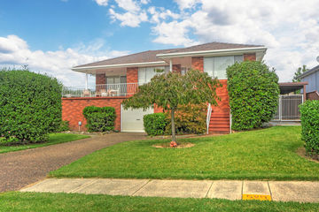 Recently Sold 144 Plunkett Street, Nowra, 2541, New South Wales