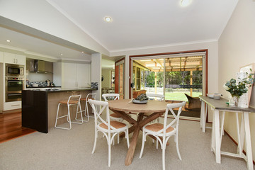 Recently Sold 4 Cockbourne Place, Vincentia, 2540, New South Wales