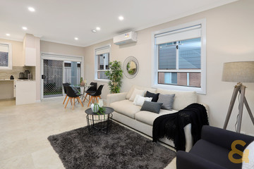 Recently Sold 3/167 Canberra Street, St Marys, 2760, New South Wales