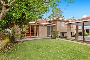 Recently Sold 26B Jellicoe Street, Mount Lofty, 4350, Queensland