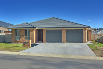 Recently Sold 13 Sugarwood Road, Worrigee, 2540, New South Wales